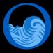 lores_logo2.png
