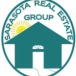 sarasota_re_group_logo_small.png