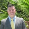 Photo of  - Myrtle Beach,  Real Estate Agent