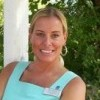 Photo of Michelle L. Mayo - East Lyme,  Real Estate Agent