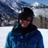 Photo of Julie Olsen - Park City, UT Real Estate Agent