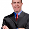 Photo of Brian McCloud - Doylestown,  Real Estate Agent