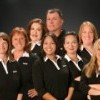 Photo of The Roskelly Team - Crofton, MD Real Estate Agent