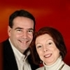 Photo of Wayne and Donna Long - Columbus,  Real Estate Agent