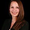 Photo of Heather McElroy - Athens,  Real Estate Agent