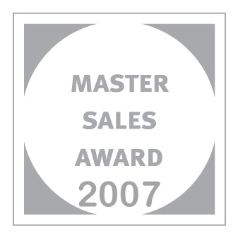 Lisa Tollis, An Award Winning Realtor Receives Master Sales Award for 2007. Visit www.AncasterHouse.com (click here)