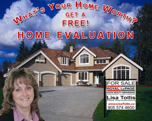 FREE!! Home Evaluations Call Lisa Tollis, Realtor, Today! Your Home Maybe Worth More Than You Think!! Request A FREE!! Home Market Evaluation By LisaTollis Today!